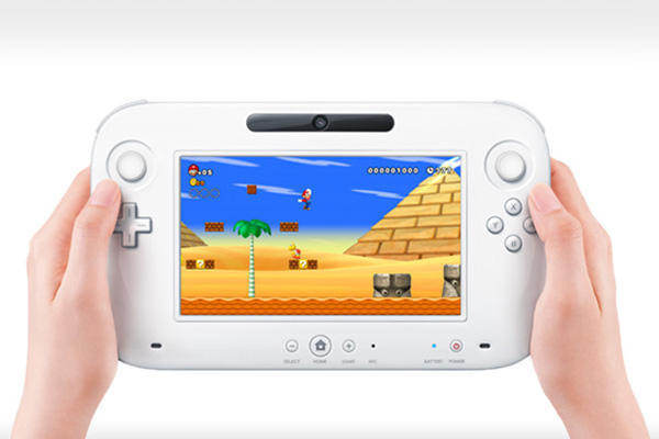 Will Motion Go Away Forever On The NX And With Nintendo's Future Consoles?