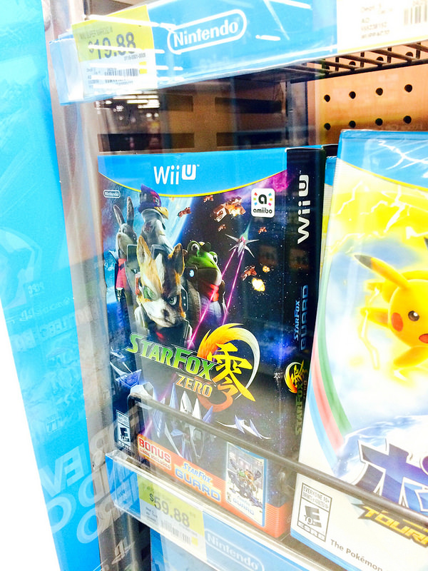<center>Japanese TV Animation Anpanman (Nintendo Wii Gameplay)<br /><br /><script>                                //google_ad_format =