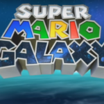 17 Plays W/Max: Super Mario Galaxy – GAME OVER! – Episode 15