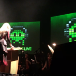 Video Games Live at iDIGFest Dublin 2016 (1 of 2)