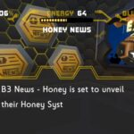 B3 Game Expo for Bees (Wii U) Nintendo eShop – European trailer