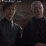 Download 'Game of Thrones Season 6 Episode 7 [S6E7] Torrent'