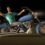 Vice City Game Free Download Online Games