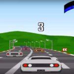 Car Games – Free Max Gear – Free Kids Games