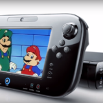 The Top 3 Classic Must-Have Nintendo Wii Games