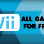 Downloading Wii Video Games Online: How and Where You Can Do It