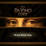 System Specifications needed for the Da Vinci Code Computer Game