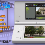 DSi Exclusive Games – Complete Collection! | Nintendrew