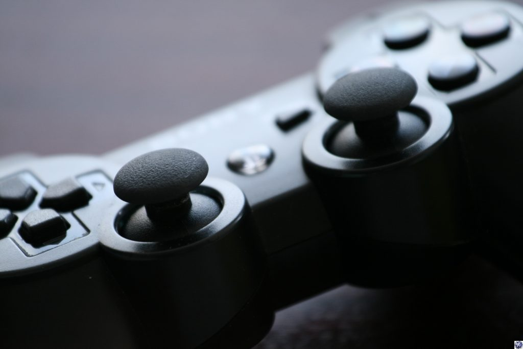 Playstation 3; Sixaxis Wireless Controller, Video Game Hot News